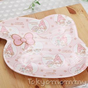 ♥도쿄마미♥예쁜 수입생활,아동용품이 한가득♥